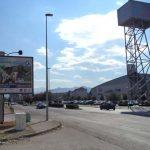 PG - billboard 1