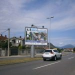 PG - billboard 2