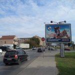 PG - billboard 4