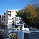 Podgorica - billboard 1