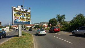 podgorica-billboard-3