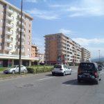 Podgorica - billboard 4