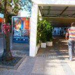 Podgorica - city light 7