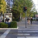 Podgorica - city light 9