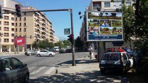 podgorica-billboard-1