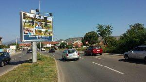 podgorica-billboard-3