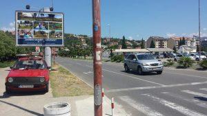 podgorica-billboard-4