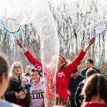 fun-with-bubbles_31060549183_o